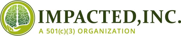 Impacted, Inc.